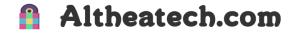altheatech.com